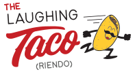 the laughing taco